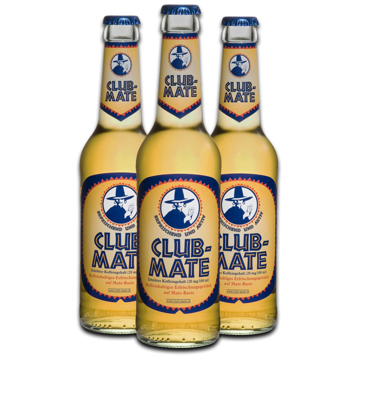 clubmate_2