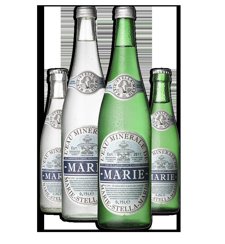 Marrie-Stella-Maris