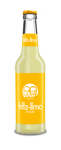 Fritz-Limo