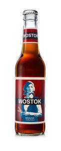Wostok